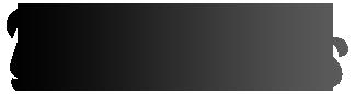 bedtones-logo-dark