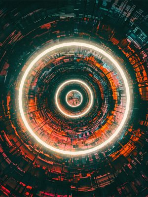 synthetic-wormhole-hover