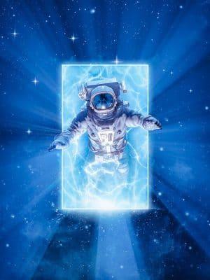astro-cube-hover